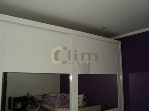 casa - ref: cj61370