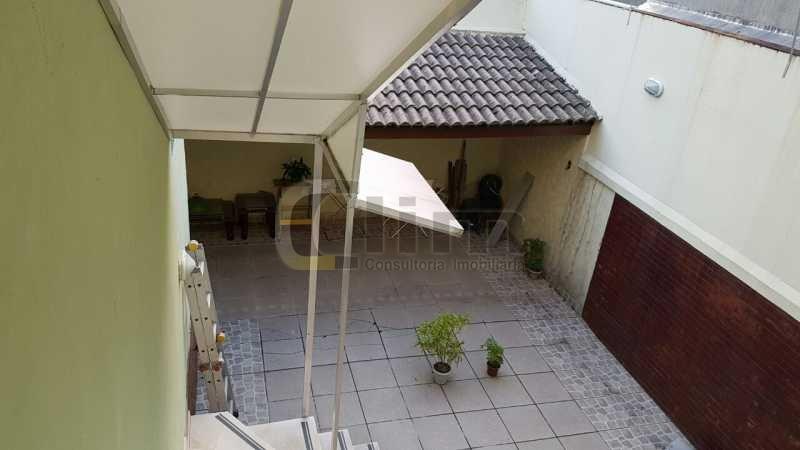 casa - ref: cj61371