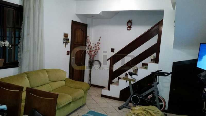 casa - ref: cj61373