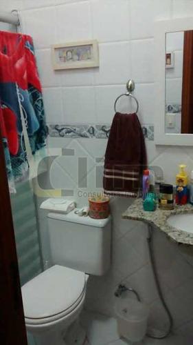 casa - ref: cj61376