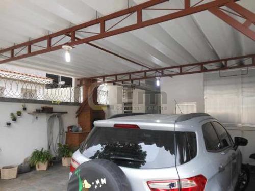 casa - ref: cj61378