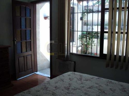 casa - ref: cj61380