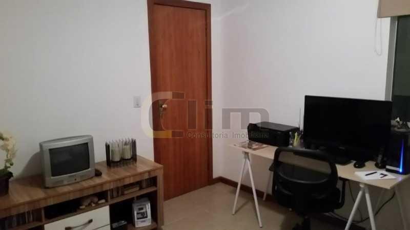 casa - ref: cj61381