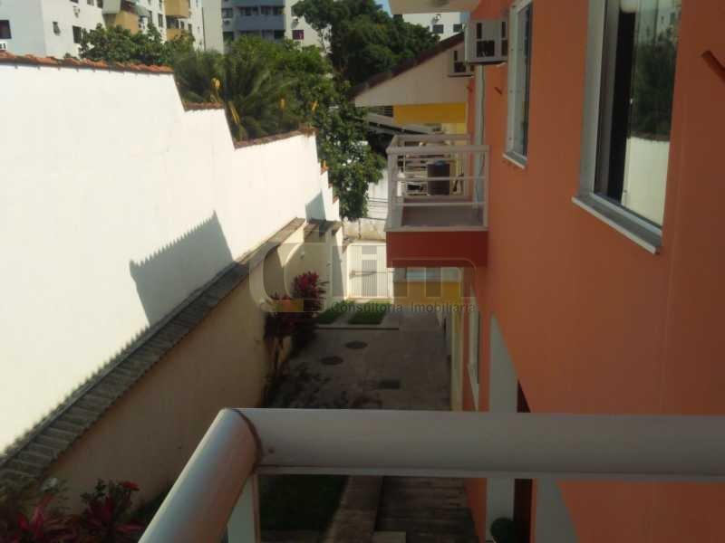 casa - ref: cj61382