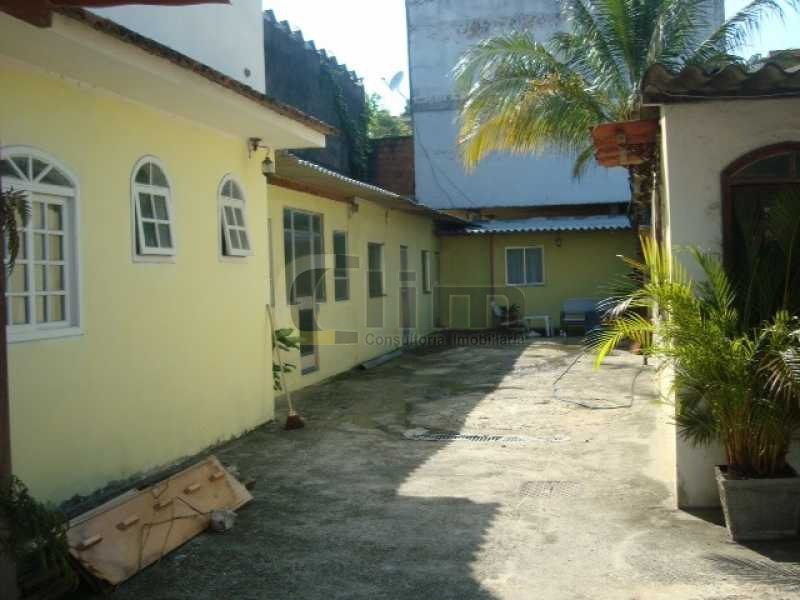 casa - ref: cj61383
