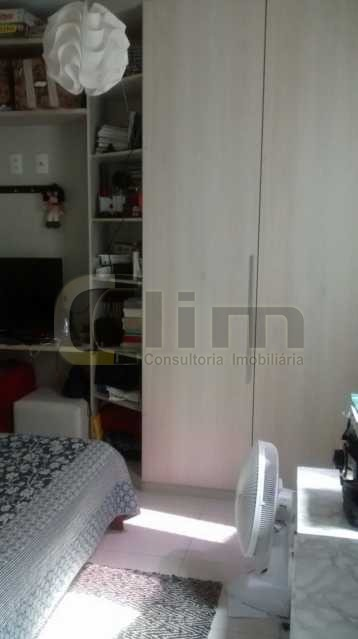casa - ref: cj61384