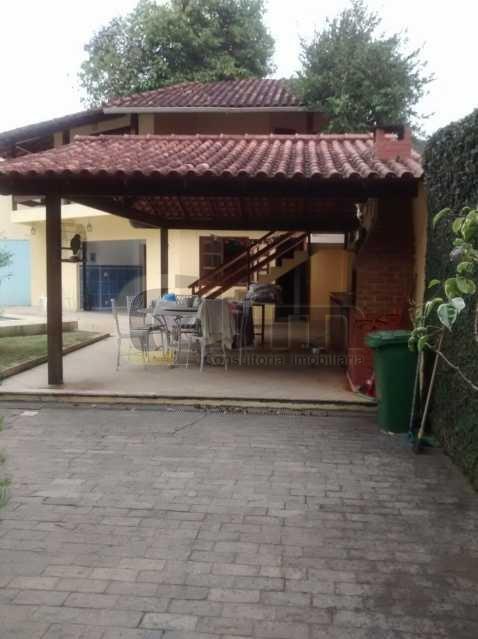 casa - ref: cj61385