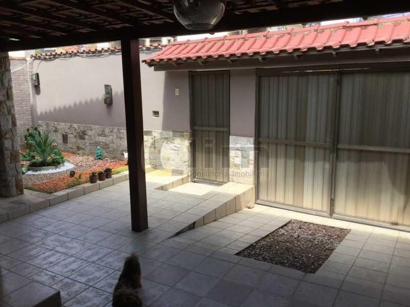casa - ref: cj61387