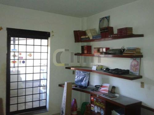 casa - ref: cj61389