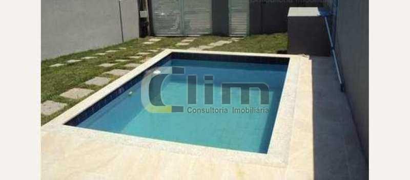 casa - ref: cj61391