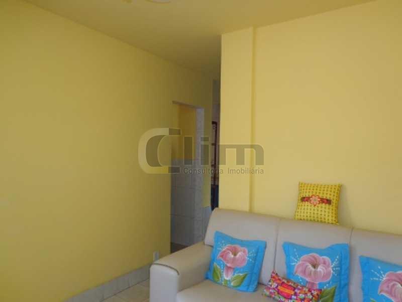 casa - ref: cj61392