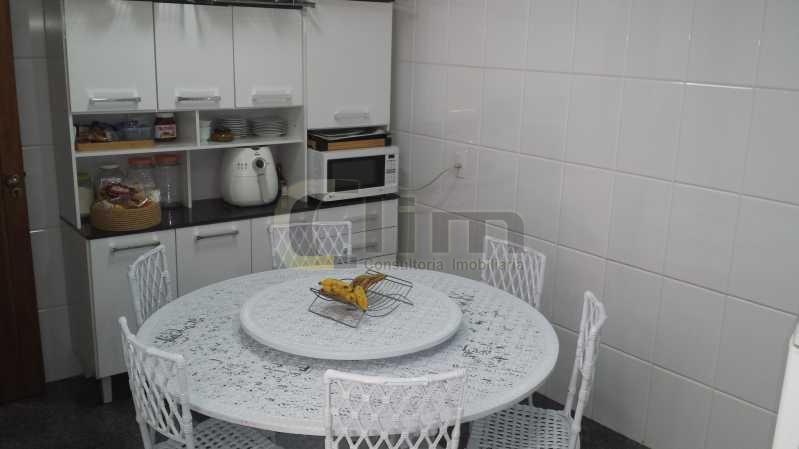 casa - ref: cj61394
