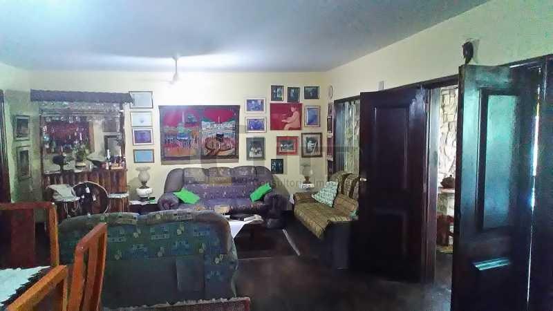 casa - ref: cj61396