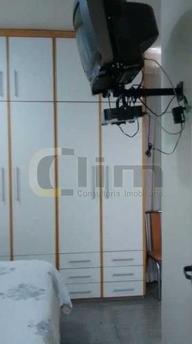 casa - ref: cj61398