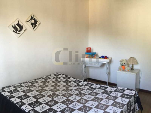 casa - ref: cj61400