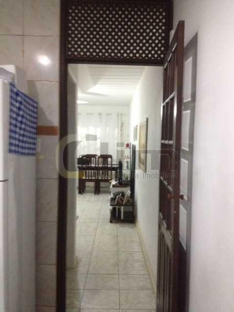 casa - ref: cj61401