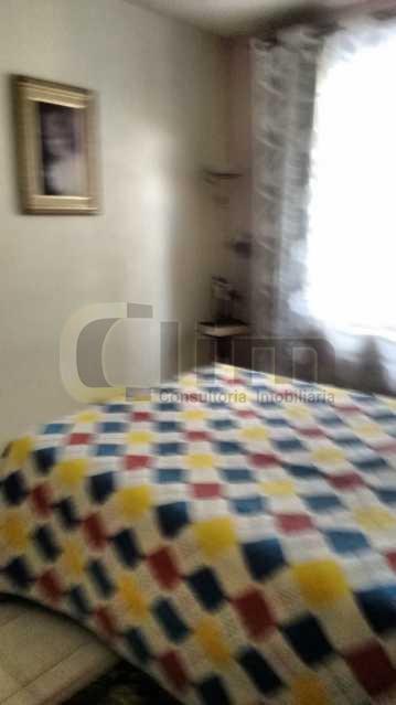 casa - ref: cj61404