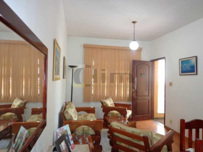 casa - ref: cj61405