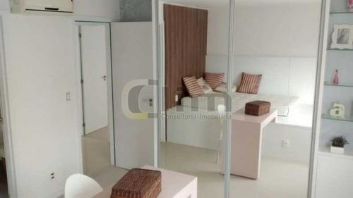 casa - ref: cj61407