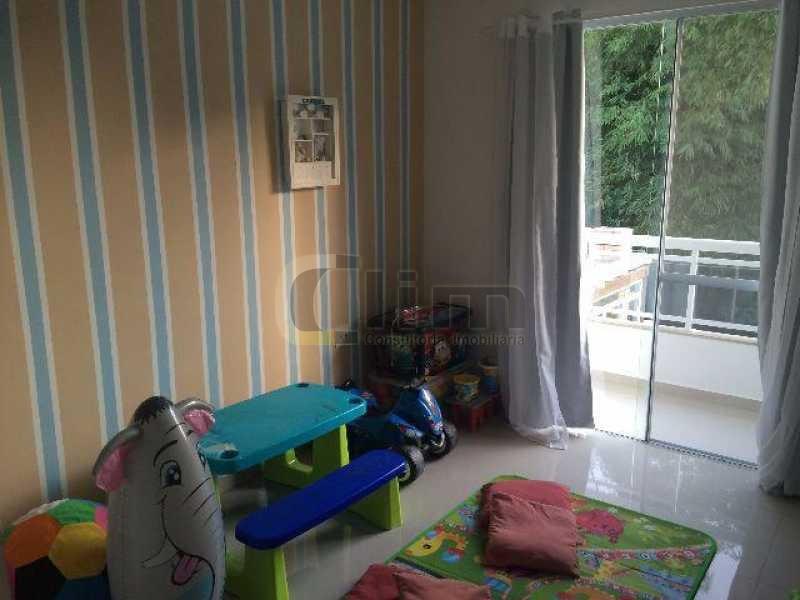 casa - ref: cj61410
