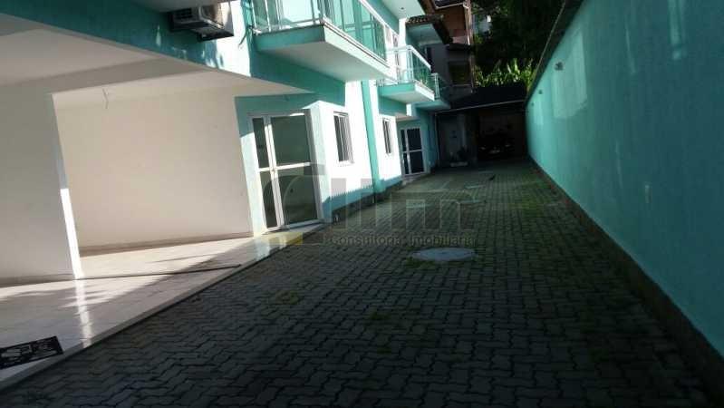 casa - ref: cj61415