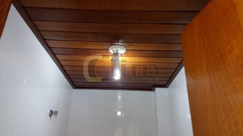 casa - ref: cj61417