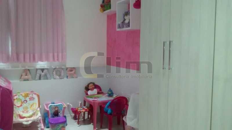 casa - ref: cj61419