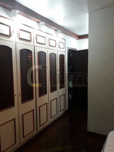 casa - ref: cj61420