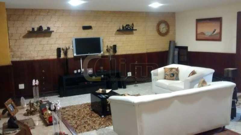 casa - ref: cj61421