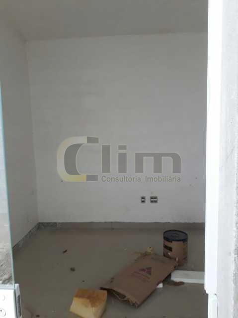 casa - ref: cj61422