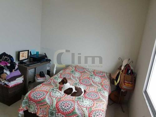 casa - ref: cj61424