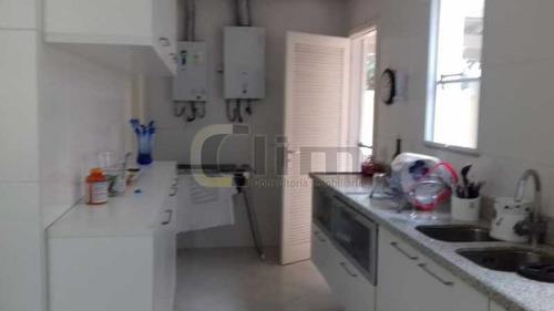 casa - ref: cj61426