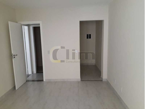 casa - ref: cj61427