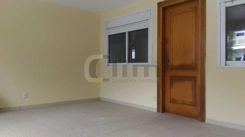 casa - ref: cj61429