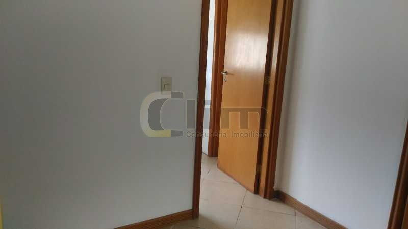 casa - ref: cj61430