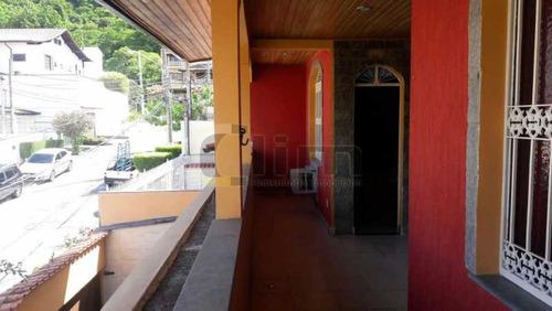 casa - ref: cj61433