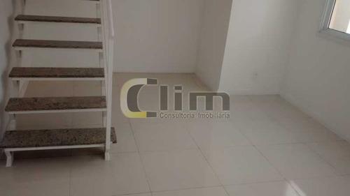 casa - ref: cj61435