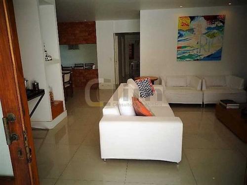 casa - ref: cj61438