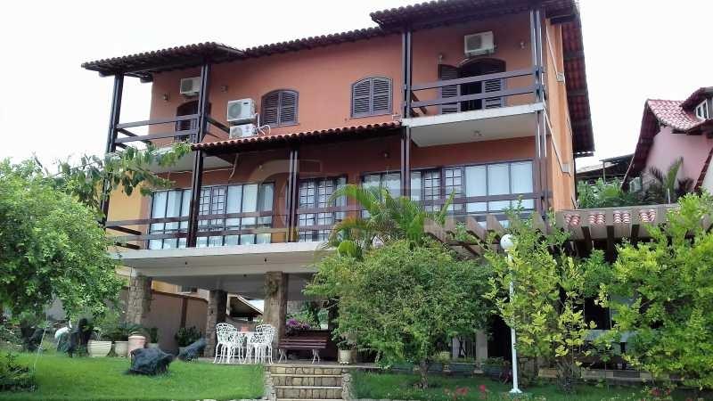 casa - ref: cj61443
