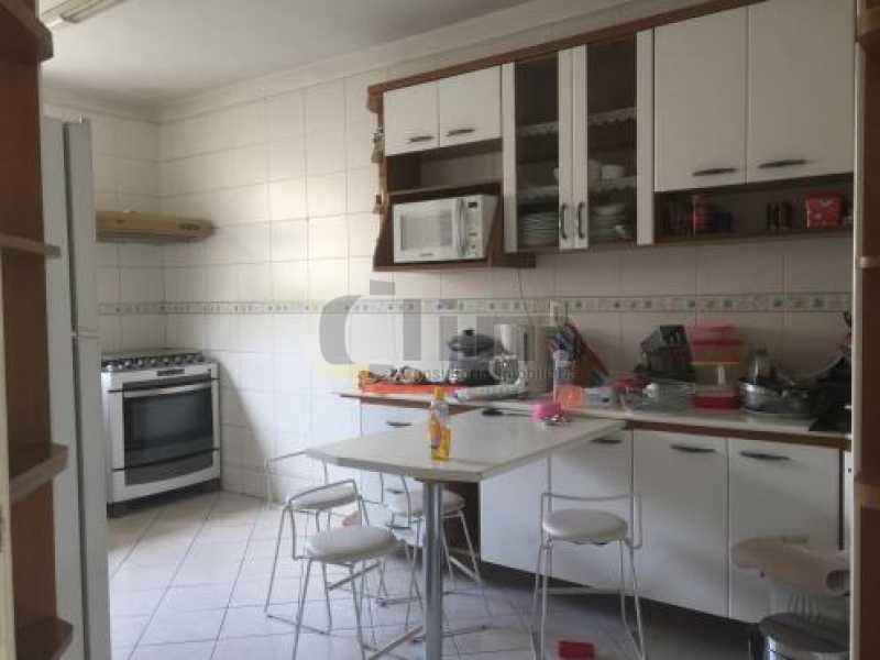 casa - ref: cj61453
