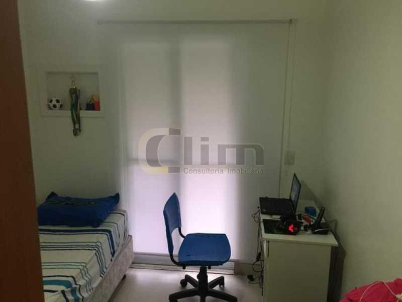 casa - ref: cj61496