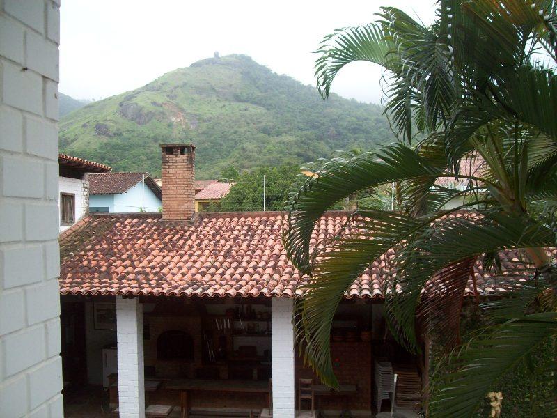 casa - ref: cj6879