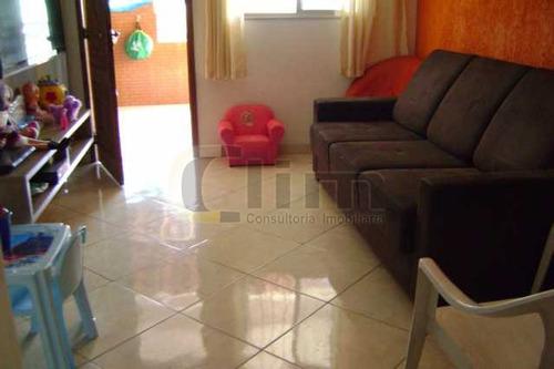 casa - ref: cm2933