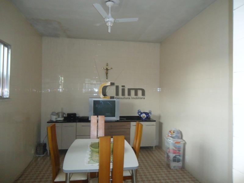 casa - ref: cm4013