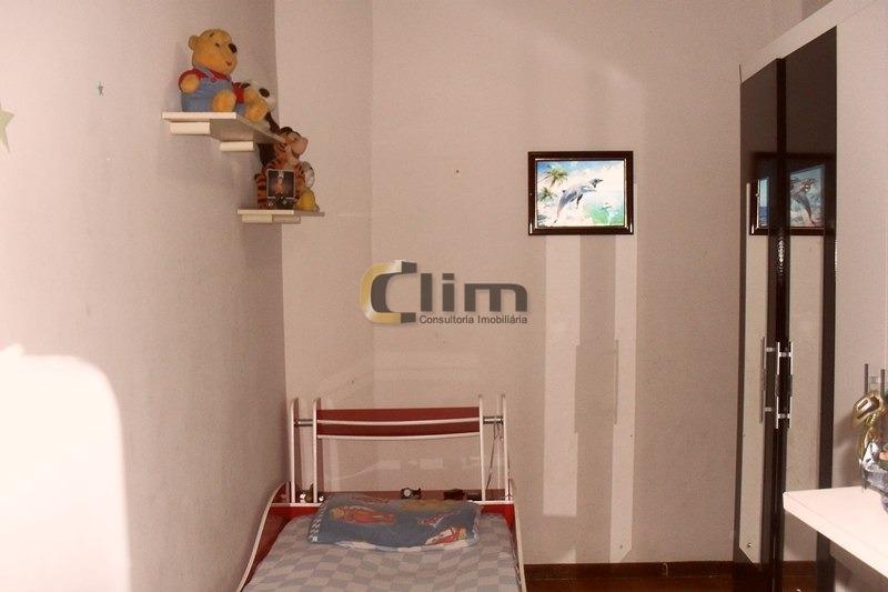 casa - ref: cm6038