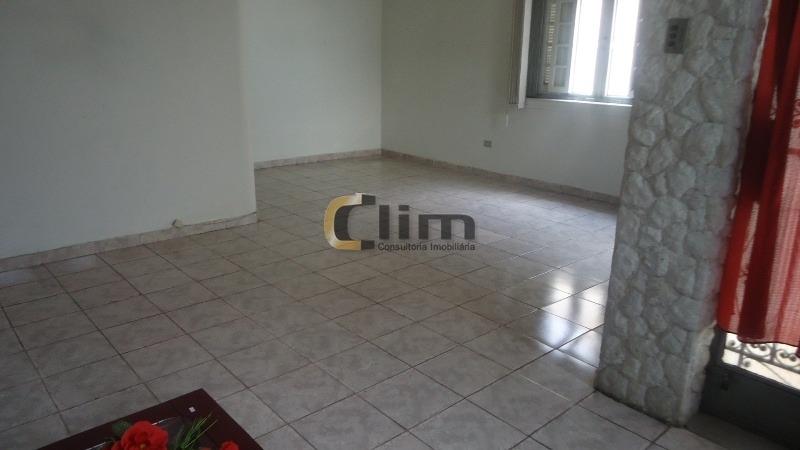 casa - ref: cm6058