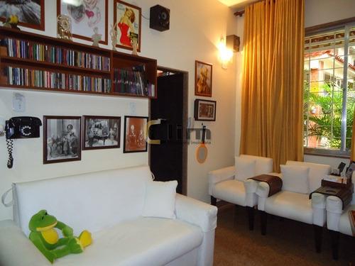 casa - ref: cm6065