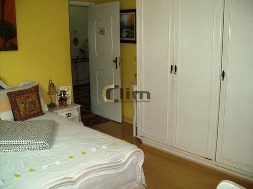 casa - ref: cm6071