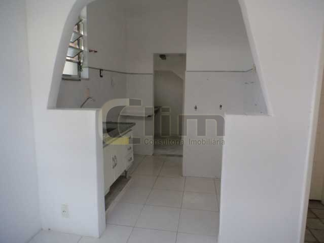 casa - ref: cm6082