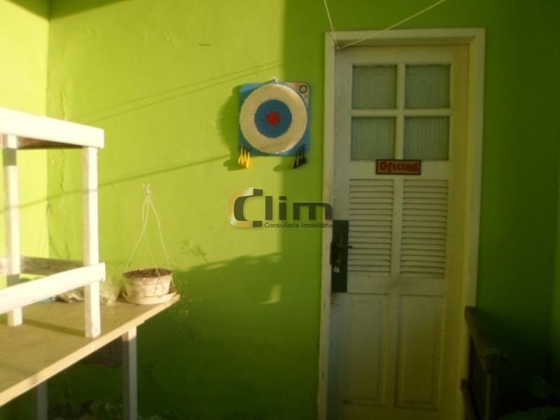 casa - ref: cm6086